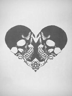 Chest tattoo idea @Sarah Pollastro this is an idea too. I've got too many ideas! Lol