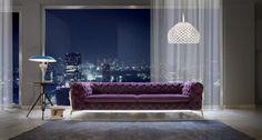 Italian Furniture Store UK - Luxury, Contemporary & Modern Italian Furniture for Sale in London, UK Furniture Upholstery, Upholstered Furniture, Furniture Sets, Furniture Design, Online Furniture, Furniture Outlet, Discount Furniture, Italian Furniture Stores, Luxury Furniture Stores