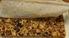 Prajitura Parlament cu nuca si ciocolata.Invata sa faci prajitura Parlament How To Dry Basil, Banana Bread, Herbs, Desserts, Food, Tailgate Desserts, Deserts, Essen, Herb