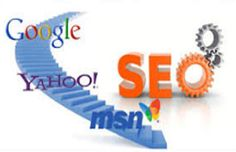 Providing SEO service in Gurgaon to boost your business website. Feel free to call us for more information about services