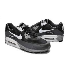 NIKE AIR MAX LUNAR 90 C3.0 Shoes, Sports shoes, Mens shoes