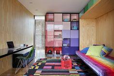 Galeria de Casa BT / Studio Guilherme Torres - 21