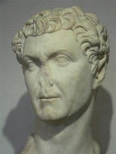 Lucius Cornelius Sulla (l. 138 - 78 BCE) enacted his constitutional reforms BCE) as dictator to strengthen the Roman Senate's power. Sulla was born. Ancient Egyptian Art, Ancient Aliens, Ancient Rome, Ancient Greece, Ancient History, Roman History, European History, American History, History Encyclopedia