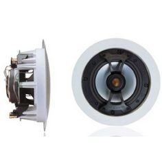 Monitor Audio Pro Ic Inceiling Speaker (Each)