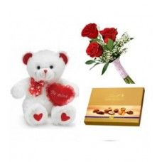 We provide you excellent Customer Service, Same day Shipping, lowest price in Dubai and we have huge collection. Order now for Birthday Gifts delivery in Dubai - We have Flowers, Birthday Cakes, Chocolates and more. Birthday Gift Delivery, Birthday Gifts, Chocolate Delivery, Birthday Packages, Gift Packaging, Chocolates, Dubai, Balloons, Teddy Bear