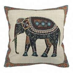 Luxbon Cotton Linen Sofa Chair Seat Throw Pillow Case Cus... https://smile.amazon.com/dp/B00RGOASUA/ref=cm_sw_r_pi_dp_iYAGxb7J5DNAQ
