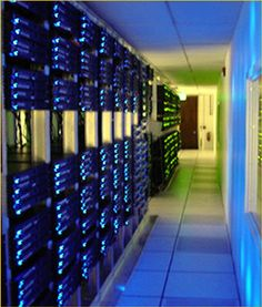Get well featured and authentic servers in order to enjoy and avail the maximum benefits.Browse here for the best ranges dedicated server rentals! Visit here http://zimbrahosting.weebly.com/1/post/2013/12/opt-for-the-best-ranges-of-dedicated-server-rental-options-in-town.html