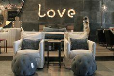 Cisco upholstery @bungalowaz