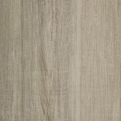 ORSA: Orsa-cr Musgo - 44'3x89'3cm.   Pavimento - Porcelánico   VIVES, Azulejos y Gres