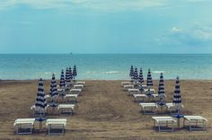 go to the beach ? by Michele Renzullo on 500px