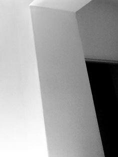 13.7 Photo Black, Lava Lamp, Table Lamp, Black And White, Lighting, Inspiration, Home Decor, Biblical Inspiration, Table Lamps