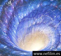 Científicos anunciarán el 11 de febrero la existencia de ondas gravitacionales