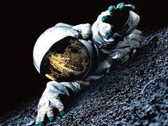 Trailer Apollo 18