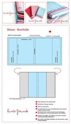 buchhuelle1.fh11.jpg 600×1.040 Pixel