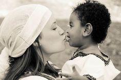 #adoption #Ethiopia