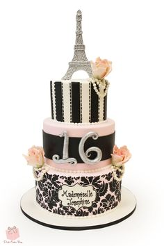 Image result for parisian cakes