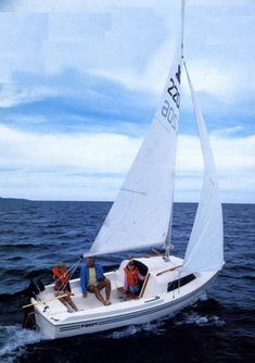 Sailboat and sailing yacht searchable database with more than sailboats from around the world including sailboat photos and drawings. About the SIREN 17 sailboat Small Sailboats For Sale, Classic Wooden Boats, Float Your Boat, Diy Boat, Out To Sea, Boat Design, Sail Away, Boat Building, Tall Ships