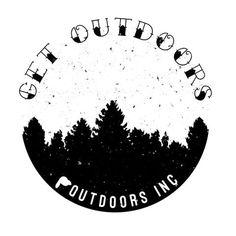 Destinations – OutdoorsInc.com