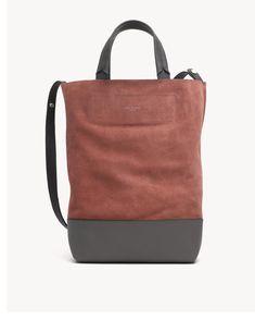 Walker Convertible Tote | Women Handbags | rag & bone