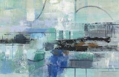 Cool Water - Wall Mural & Photo Wallpaper - Photowall