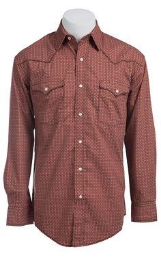 e4ad025a05 Fashion Shirts. Work ShirtsJean ShirtsDenim ShirtCowboy ...