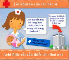 bổ sung canxi cho cơ thể   http://www.prenatal.net.vn/nhung-dau-hieu-nguy-hiem-khi-mang-thai-3-thang-dau.htm
