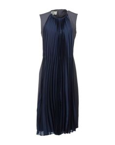 MAISON MARTIN MARGIELA 4 - Knee-length dress