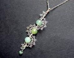 bobbin lace pendants - Resultados de Yahoo España en la búsqueda de imágenes