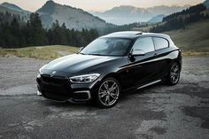 BMW M140i Maserati, Ferrari, Bavarian Motor Works, Bmw 1 Series, F22, Car Goals, Wheels And Tires, Bmw Cars, Cars And Motorcycles
