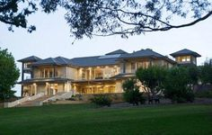 Weekend Getaway to Southern Highlands