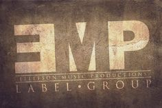 EMP Label Group, the label founded by MEGADETH bassist David Ellefson, has signed an exclusive North American distribution deal with Entertainment One (eOne)...
