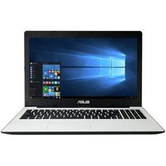 Buy Asus X555LA 15.6 Inch Ci3 8GB 1TB Laptop at Argos.co.uk, visit Argos.co.uk to shop online for Laptops and netbooks