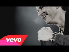Ricardo Arjona - Cavernícolas - YouTube