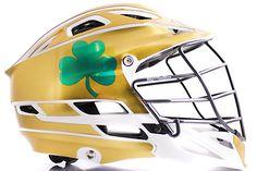 b-irish-lacrosse-helmet-wrap.jpg