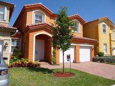 Vendo Casa en Miami - Casas en Venta - Todo Venezuela