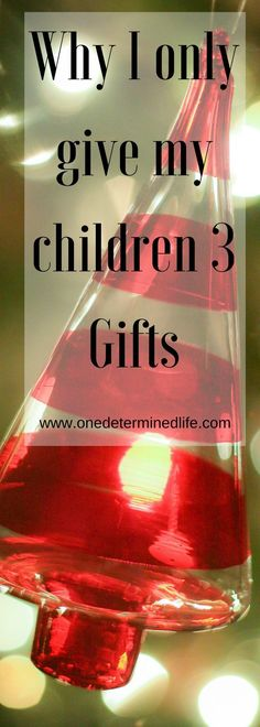 3 Christmas gifts, Christmas Gift ideas, Christmas made simple, save money at Christmas, Christmas tradition, Christ the centre