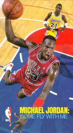 bdcc24a16f0cb0 Michael. Ewan Cleveland · Basketball