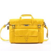 I also want this - £200 is far too much for a bag!