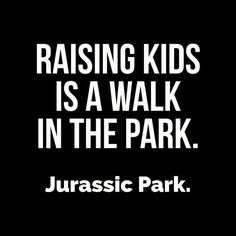 Laughtard Funny Quotes Every Parent Can Relate To