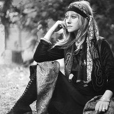 Helen Mirren, 1972. #helenmirren #1970s