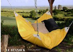 awesome super comfy hammock