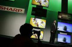 """TECNOLOGIA 2014 (J., 9 ENE 2014)       FERIA DE TECNOLOGIA DE LAS VEGAS - """"Una mirada tecnológica al 2014"""" ..más de 3.200 empresas expositoras que develarán unos 20,000 productos nuevos a más de 150,000 visitantes. .."""