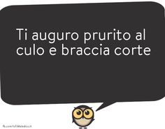 maledico Haha Funny, Funny Jokes, Funny Images, Funny Pictures, Italian Quotes, I Hate My Life, Happy Hippie, Best Vibrators, Twisted Humor