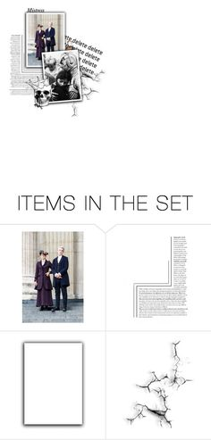 """""""hey missy you so fine, you so fine you blow my mind // botff"""" by ninja-potter-bright ❤ liked on Polyvore featuring art, mistress, doctorwho, missy and battleofthefivefandoms"""