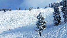 12 Top-Rated Ski Resorts in Colorado, 2020 Vail Resorts, Colorado Ski Resorts, Best Ski Resorts, Vail Ski Resort, Keystone Ski Resort, Vail Mountain, Mountain Resort, Colorado Snow, Colorado Springs