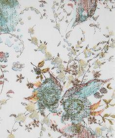 Keighley C Tana Lawn, Liberty Art Fabrics