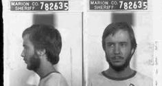 Democrats turn to convicted domestic terrorist Brett Kimberlin in bizarre anti-Trump scheme. Left-wingers have always been comfortable working with terrorists. In fact, they hold many terrorists in high regard. Unrepentant terrorists Bill Ayers, Bernardine Dohrn, Angela Davis, Lynne Stewart, and convicted cop-killers Assata Shakur, Leonard Peltier, and Mumia abu Jamal, are regarded as freedom fighters or at worst as misunderstood activists.