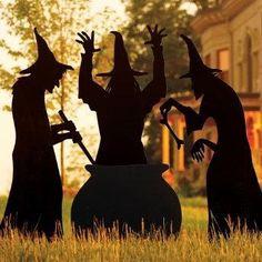 pictures of martha stewart halloween stuff martha stewart outdoor halloween decorations com