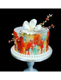 abstract_art_cake.jpg