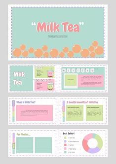 Cute Powerpoint Templates, Creative Powerpoint Presentations, Powerpoint Slide Designs, Powerpoint Themes, Powerpoint Word, Ppt Template, Background For Powerpoint Presentation, Presentation Slides Design, Presentation Layout